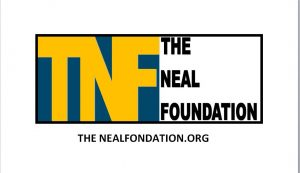 Neal Foundation